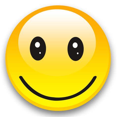 smile h picture 3