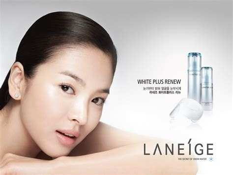 elov chinese drugstore products picture 11