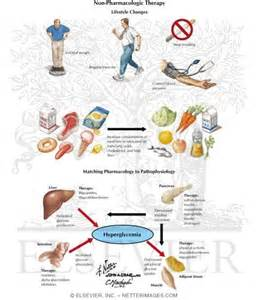 diabetic food guidelines picture 11