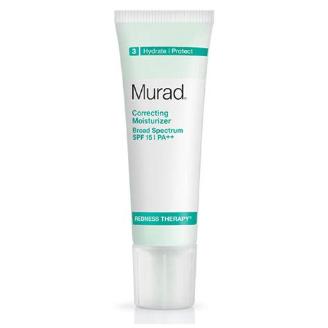 dr thrower's normal dry skin moisturizer spf 15 picture 8