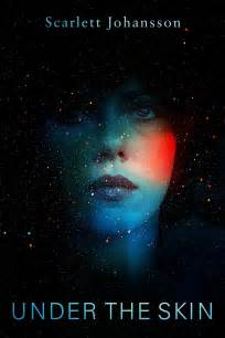 under the skin picture 6