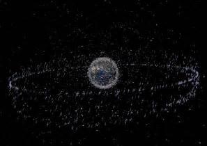 space debris picture 3