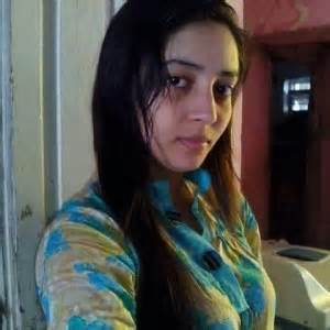 himachali girls whatsapp number online picture 15