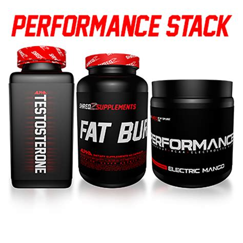 fat burners and sexual performance picture 6