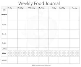 diet journal picture 10