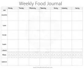 diet journal picture 7