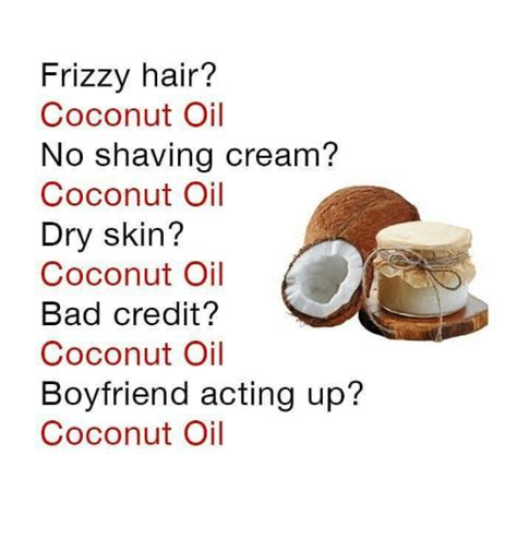 coconut oil and shaving genitals picture 2