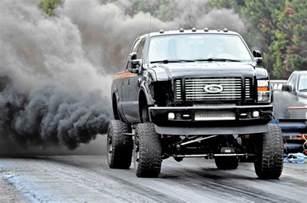 black smoke diesle picture 11