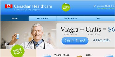 prescription fraud in canada picture 9