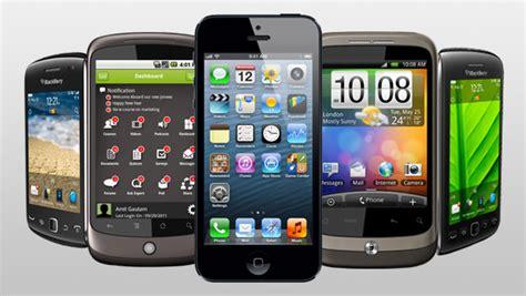 mobile picture 10