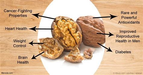 walnut size cancer brain tumor picture 9