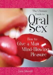 gum sex picture 15