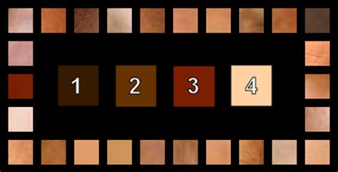 flesh color product for white people picture 5
