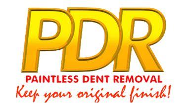 remove dimple singapore picture 5