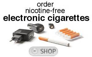 free quit smoking aids for christians picture 2