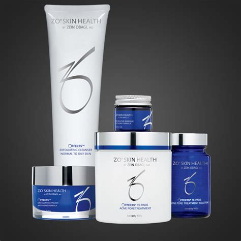 acne prevention picture 7