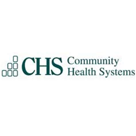 community health systems professional services picture 2