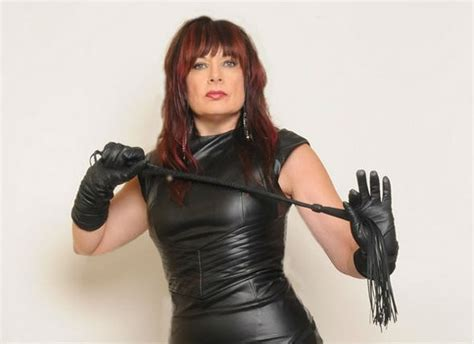 domina pictures picture 7