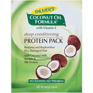 protein hair treatment in herbal in urdu picture 18