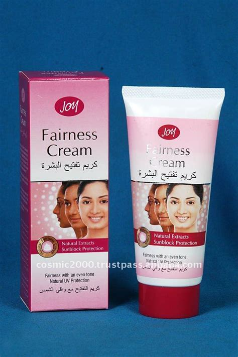 ravitol fairness cream is an indian product picture 1