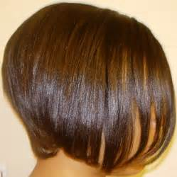 Pictures of quick weaves picture 1