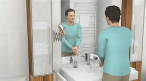 self catheterization for men picture 9