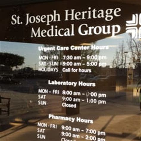 st. joseph heritage health picture 5