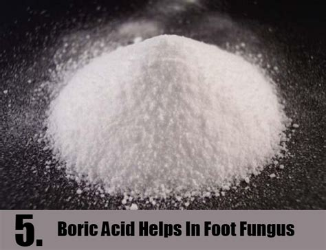 boric acid treatment for bacterial infections picture 6