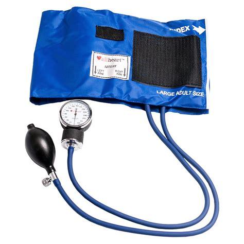 A picture of a blood pressure cuff picture 10