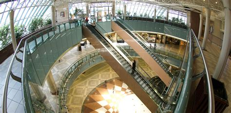a mall in johannesburg south africa that the picture 9