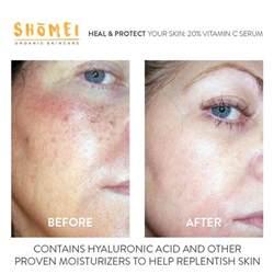 cream nutrient skin picture 3