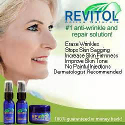 home rememdies of anti aging solutions with equinox picture 3
