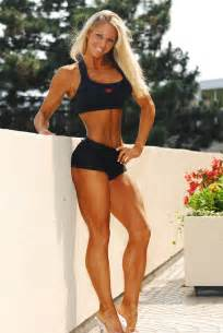 women sexy strong legs picture 10