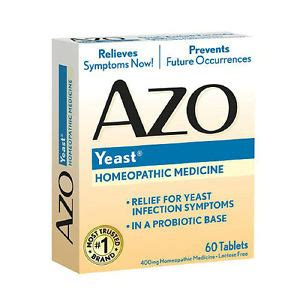 azo yeast picture 11