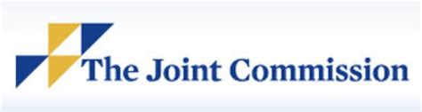 what is the joint commission and health organization picture 4