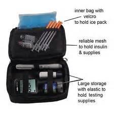 diabetic insulin supplies picture 10