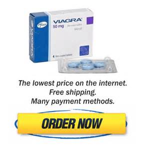 order prescription viagra without picture 1