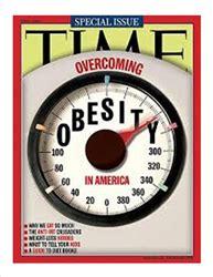 fe2 fat burner fitness epidemic picture 19