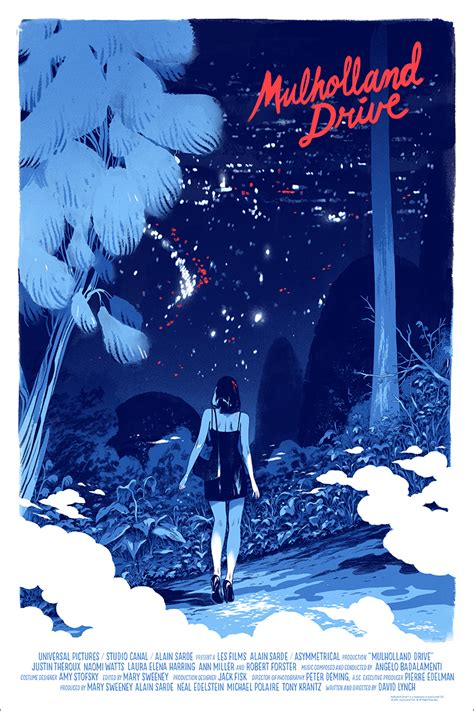 from mondo picture 8