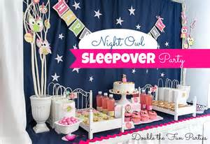 aduld sleepover party picture 13