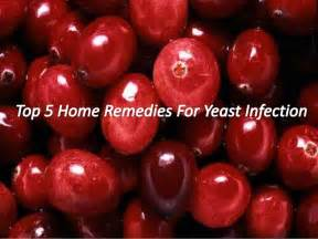 alternative medicine yeast infection picture 7