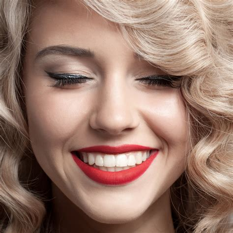 how much is it to whiten your teeth picture 6