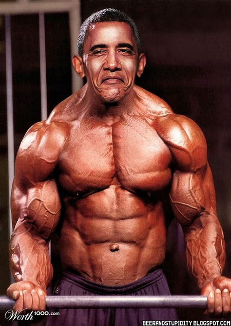sa natural steroid picture 14