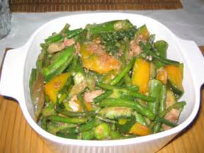 pagkaing diet picture 6