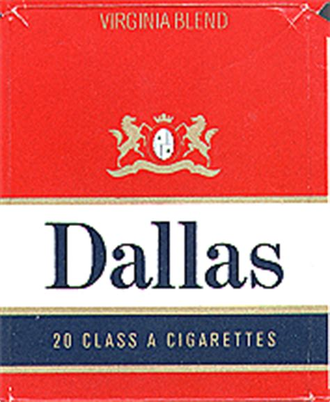 herbal cigarettes where to buy in dallas texas picture 2