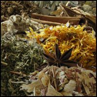 herbal magic picture 6