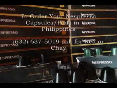 can i buy wartrol in philippines picture 11