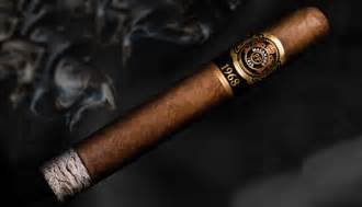 cigars picture 11