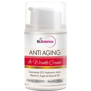 what high street shops sell rvtl anti aging picture 4