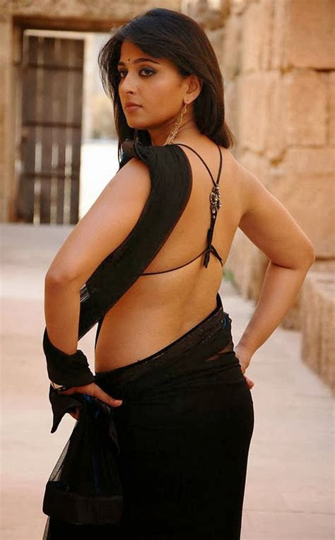 hined aunty back side hot phote com picture 4